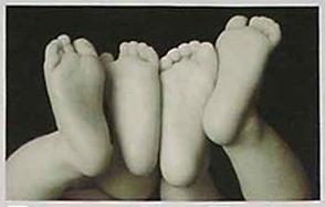 maternity_expecting_small_c.jpg