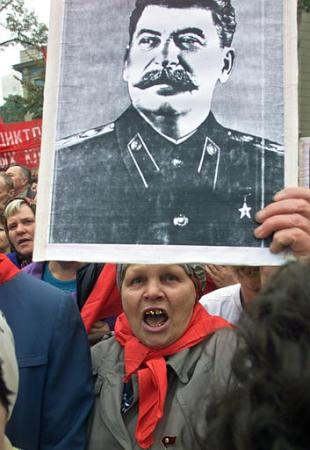 soviet_union_stalin.jpg