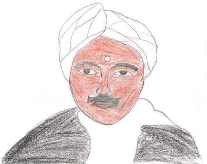 bharathiar-image.jpg