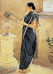 hindu-women.jpg