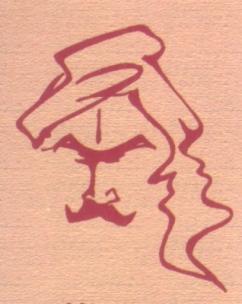 barathi001.jpg
