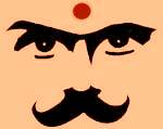 bharathi4.jpg