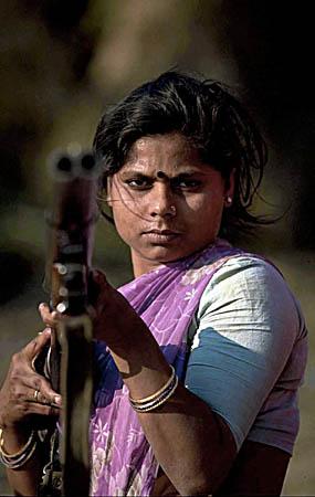 dalit_women.jpg