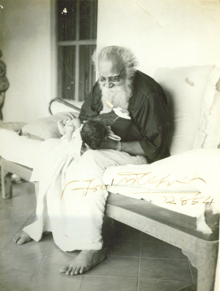 https://mathimaran.files.wordpress.com/2008/04/evr-with-periyar.jpg