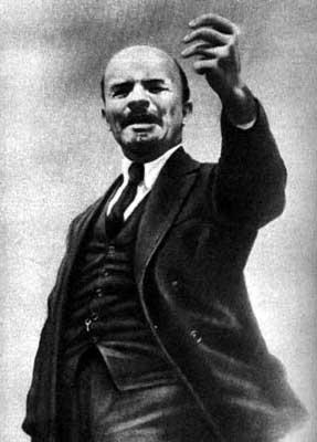 lenin-1921