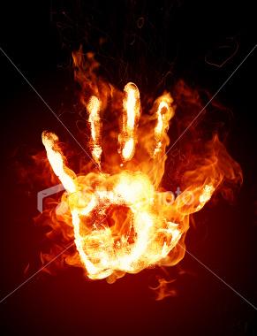 http://mathimaran.files.wordpress.com/2009/02/burning-hand.jpg