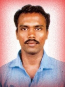 Muthukumar