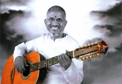 maestro_guitar