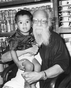 https://mathimaran.files.wordpress.com/2011/09/bradlaughwithperiyar.jpg?w=242
