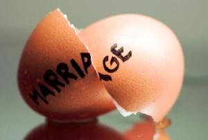 broken-marriage