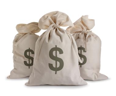 big-money-bags
