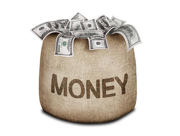 money-bag-630