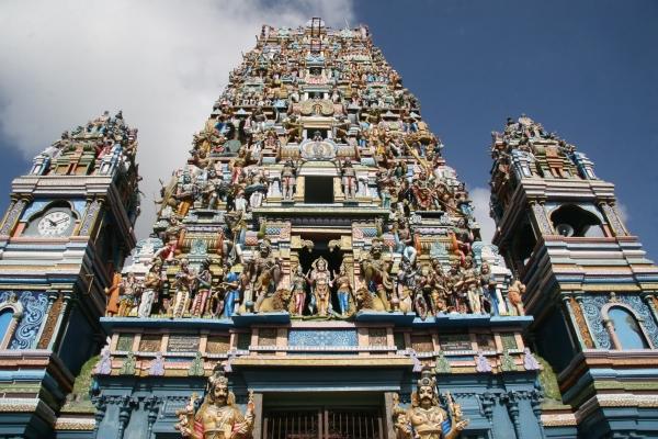 HinduTempel_Bild