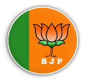 bharatiya-janata-party_17