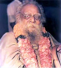 Religious Belief of Periyar E. V. Ramasamy