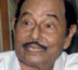 vv_swaminathan