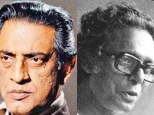 satyajit-ray-vs-mrinal-sen