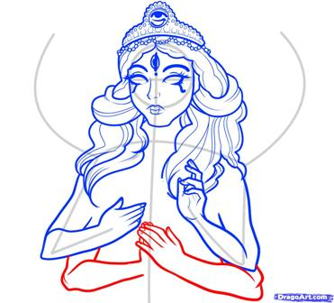 how-to-draw-a-hindu-god-hindu-goddess-step-7_1_000000078077_5