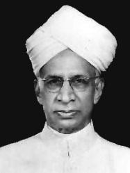 Radhakrishnan