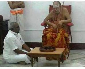 sankarachari-su-swamy-pon-radhakrishnan