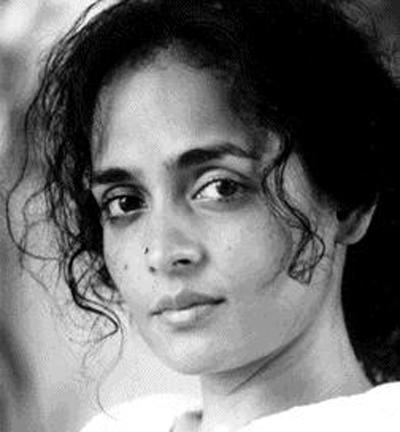 Arundhati_Roy_Birthday_Special_Photos_09